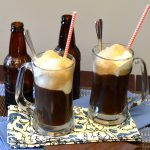 Root Beer Floats1