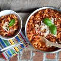 One Pot Homemade Beefaroni4