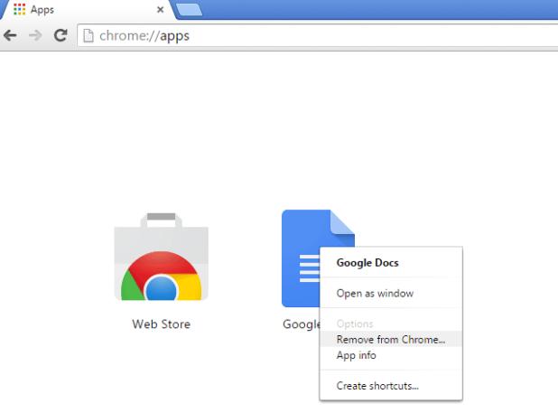 google chrome apps cara mengatasi chrome lambat