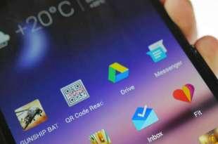 aplikasi android terbaru maret