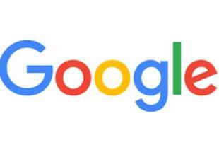 cara menyimpan hasil pencarian google