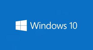 quick access, windows 10, resent files, membersihkan quick access, nonaktifkan quick access