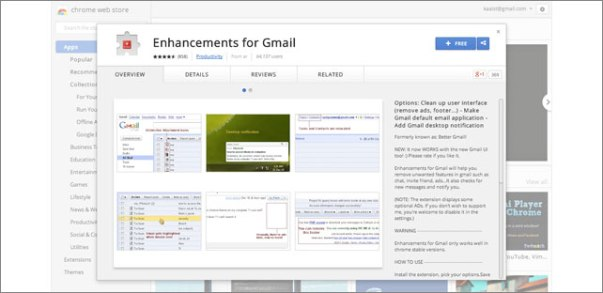 enhancements-for-gmail