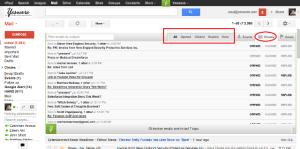 yesware gmail
