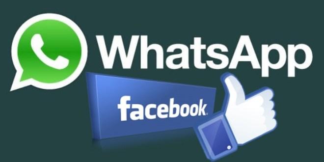 whatsapp, facebook, whatsapp facebook,