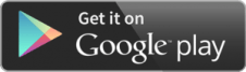 du-speed-boster-app-on-google-play