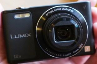 kamera digital murah terbaik