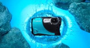 kamera-termurah-anti-air-dan-tahan-banting