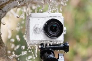 kamera-waterproof-termurah-terbaik