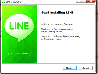 line-pc-1