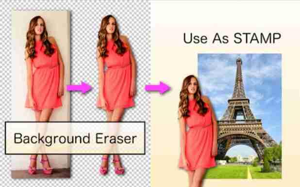 background-eraser-aplikasi-untuk-edit-baground-foto-di-android