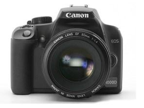 Canon-EOS-1000D-Harga-Dan-Spesifikasi-Kamera-Canon-1000D-Terbaru