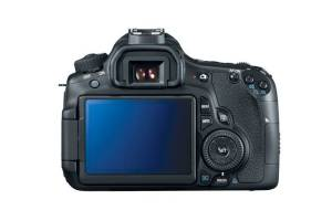 Harga Canon EOS 60D, Kamera Canon EOS 60D - Harga Kamera Canon EOS 60D_