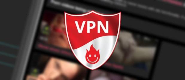 Memalsukan Alamat IP