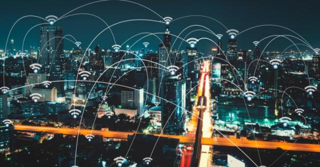 Peningkatkan Keamanan dan Privasi Nirkabel Yang Signifikan Bersama WPA3