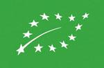 AB-UE