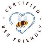 BeeFriendly