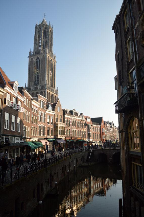 Utrecht-03