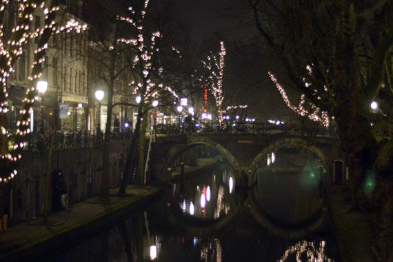 Utrecht-21