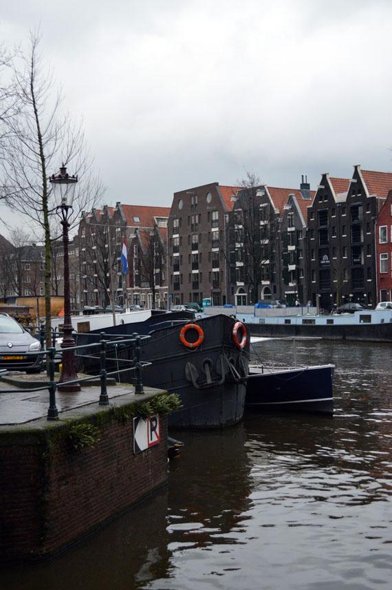 Utrecht-27
