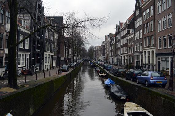 Utrecht-28