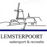 Logo Lemsterpoort 200x200