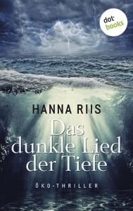 Riis_dunkle_lied_der_tiefeMIT_LOGO