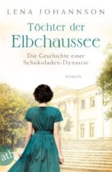 2020_Toechter_der-Elbchaussee
