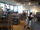 Shop (7333 bytes)