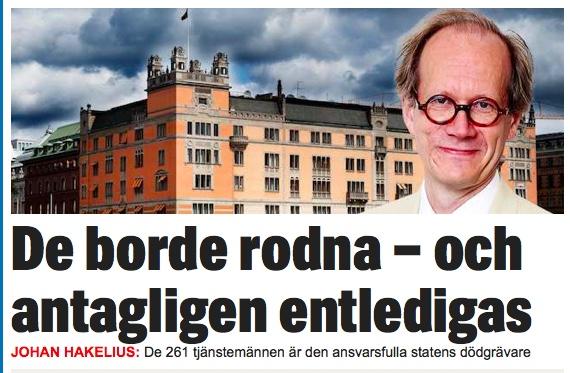 , Uppdaterad: Fritjof Persson ser mycket svensktbra