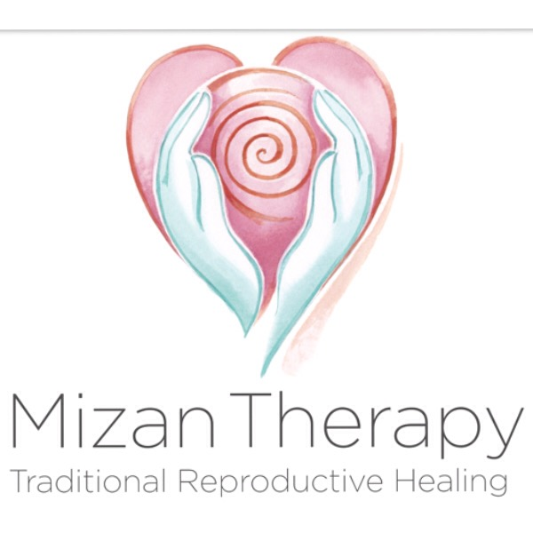 Mizan Therapy
