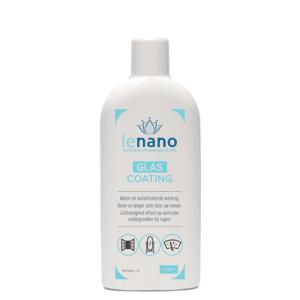 Lenano Glas Nano Coating 150ML front