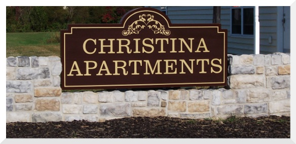Christina Apartmentns584x285Boarder