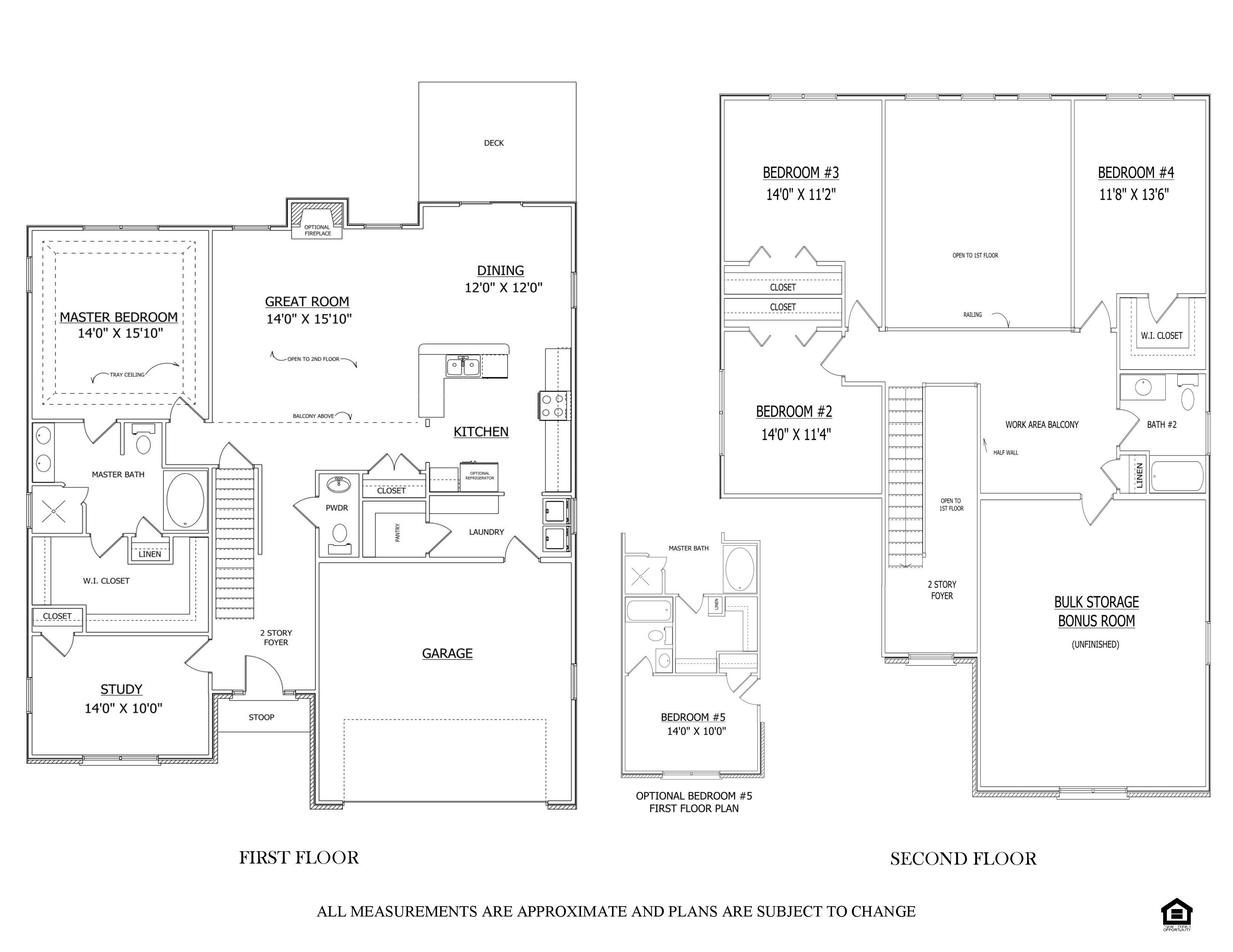 Floor plan the lexington old country farms lenape for Share builders plan