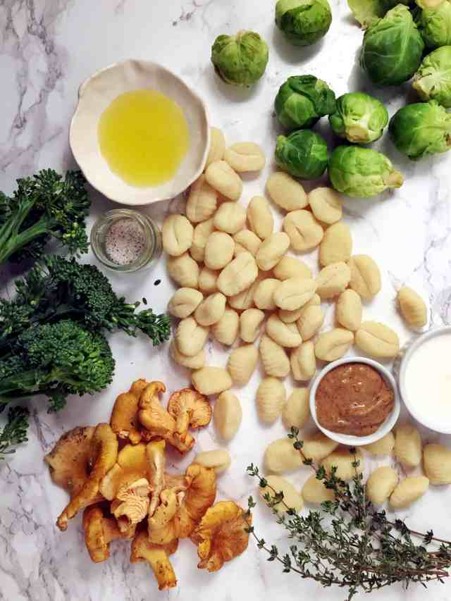 gnocchi_ingredients