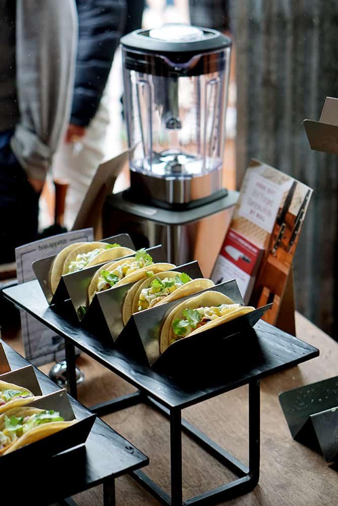 wolf-gourmet-blender-lenaskitchenblog_tacos2