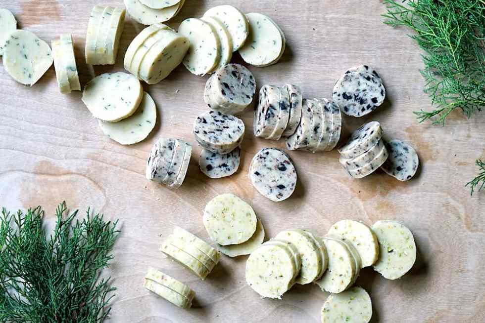 shortbread-cookies_lenasktichenblog5