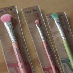 Bdellium Tools Brushes