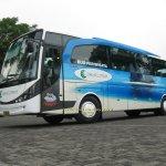 Bus Pariwisata - Pakar Utama (2)