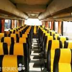 Interior belakang seat 59
