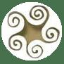 Lenda favicon