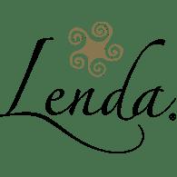 Lenda Pet Food