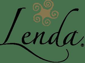 logo-lenda-web (1)
