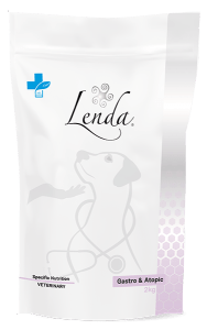 Gastro-Lenda-VET-Nature-ico-188x300-1