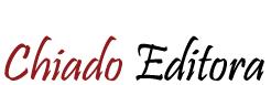logo_chiado_OK