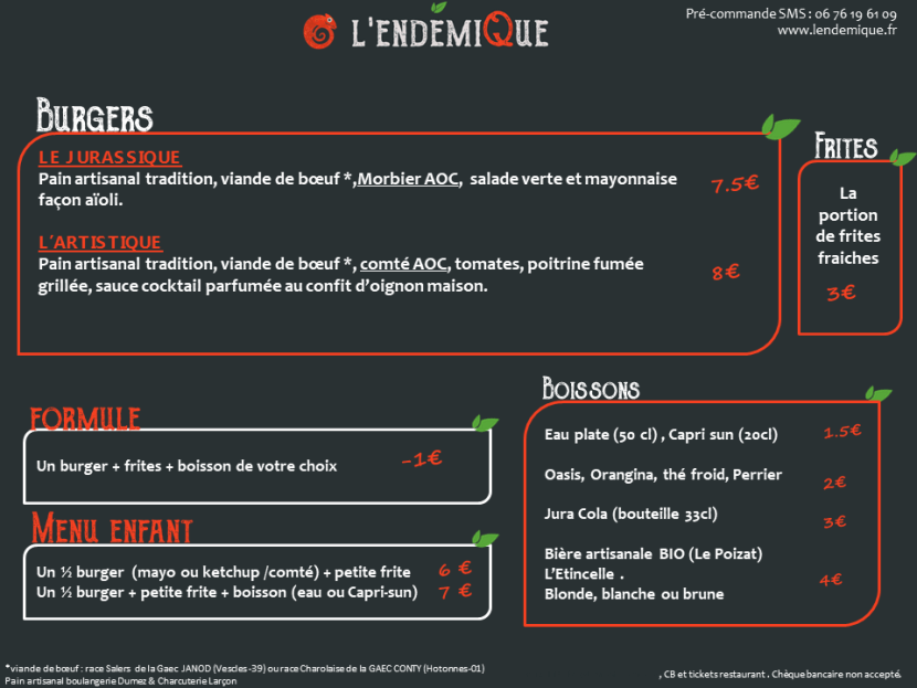 Carte-Endemique_Foodtruck_ BLACK-juillet3