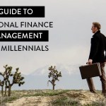 Simple Guide On How To Manage Your Personal Finances