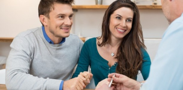 Secured loans explained