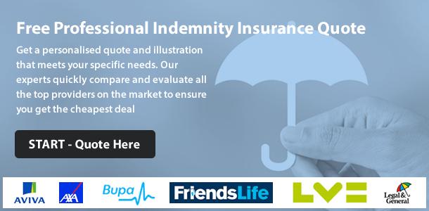 lending_expert_indemnity_insurance_banner