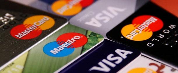 Avoid Credit and debt card fraud SafeCard